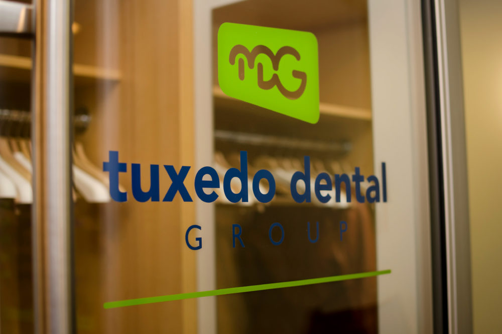 5 Reasons to Choose Winnipeg's Tuxedo Dental Group