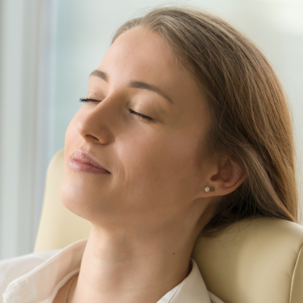 Answers to Your Questions About Sedation